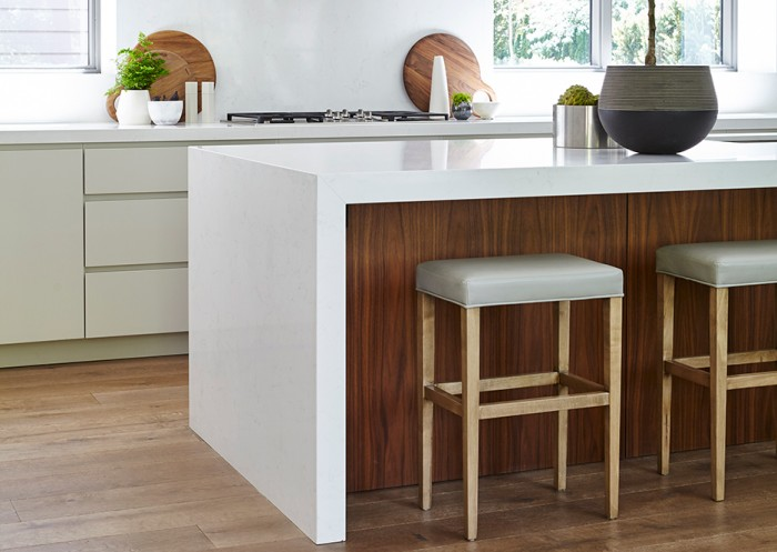 Awesome Kitchen Island Ideas