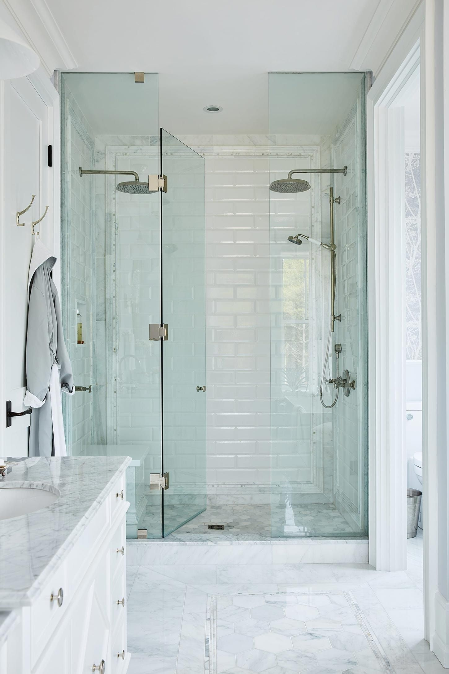 Hansgrohe Bathroom Sink Taps
