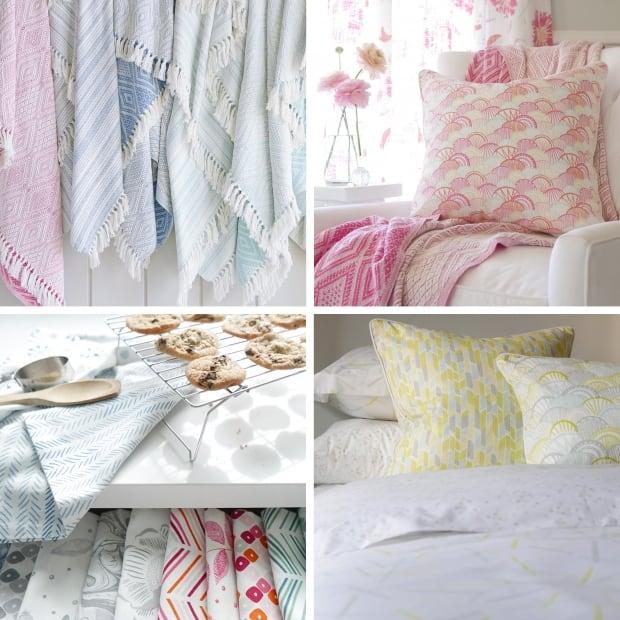 Shop Us Sarah Richardson Design