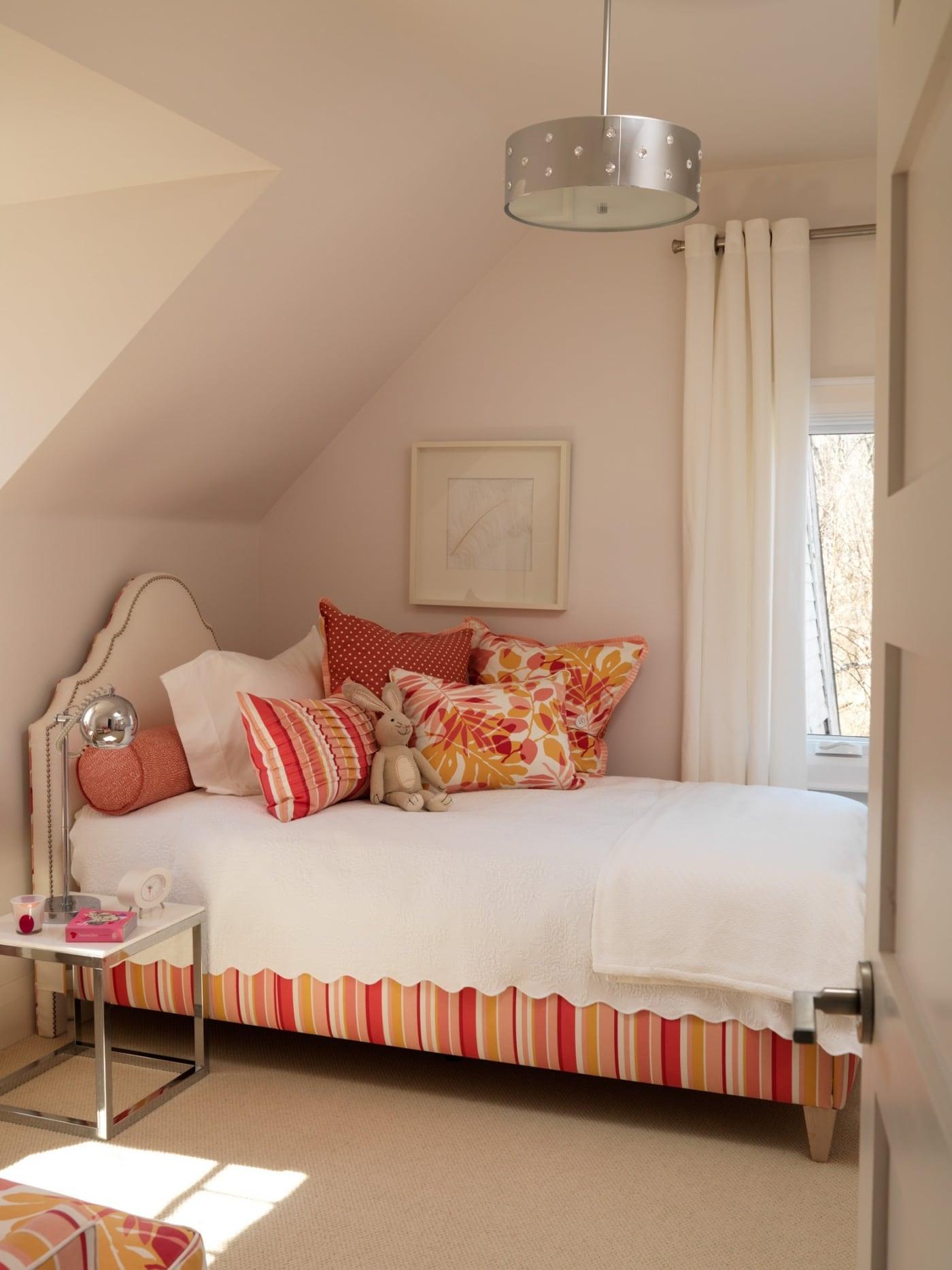 Image Result For Sarah Richardson Bedroom Makeovers