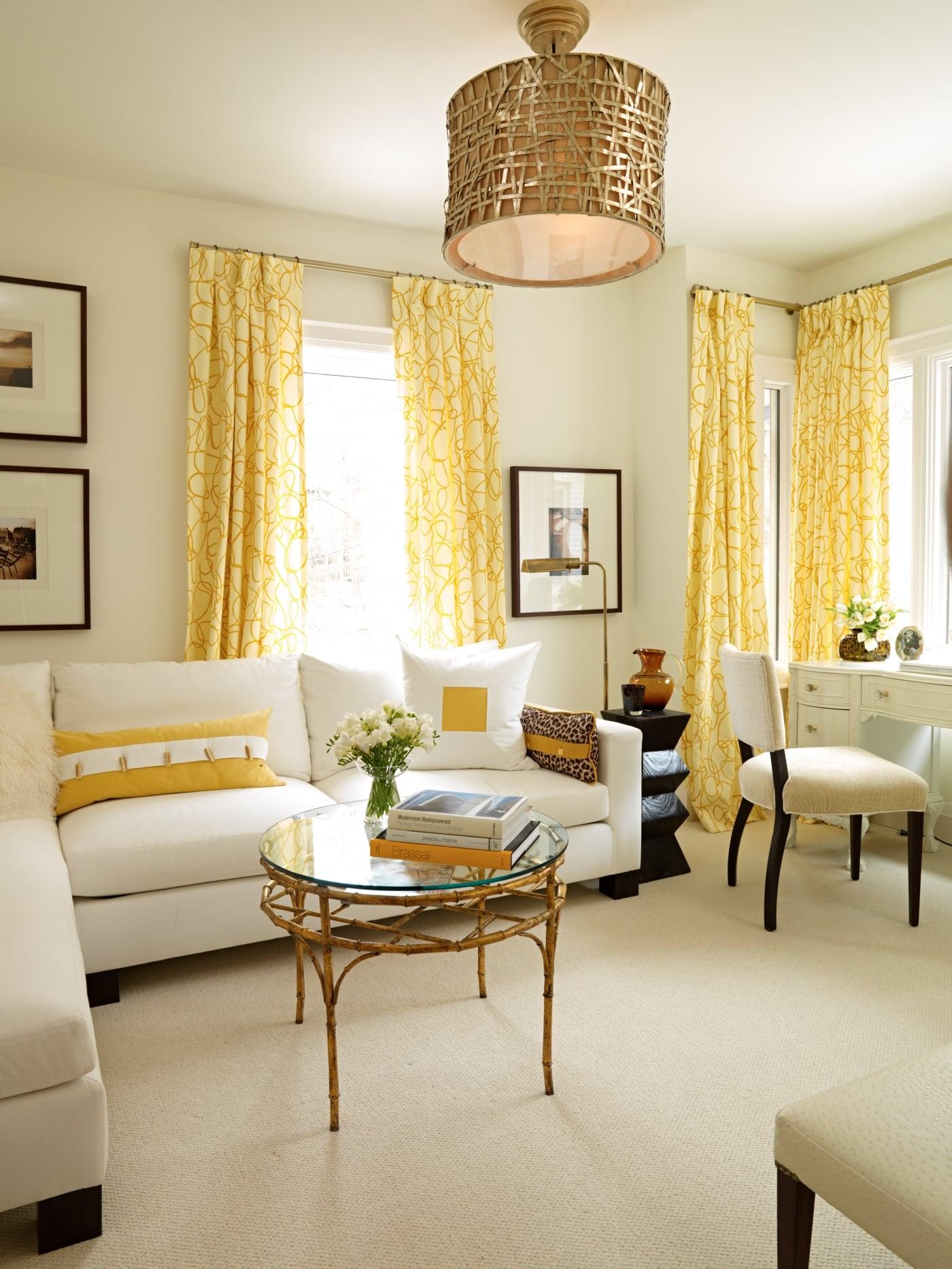 Sarah's House 1 | Sarah Richardson Design