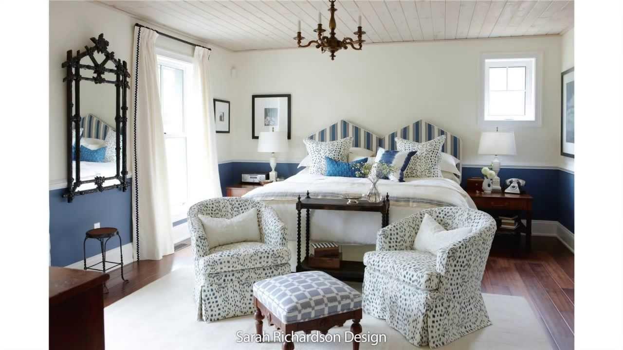 Watch sarah richardson design - Sarah richardson living room ideas ...